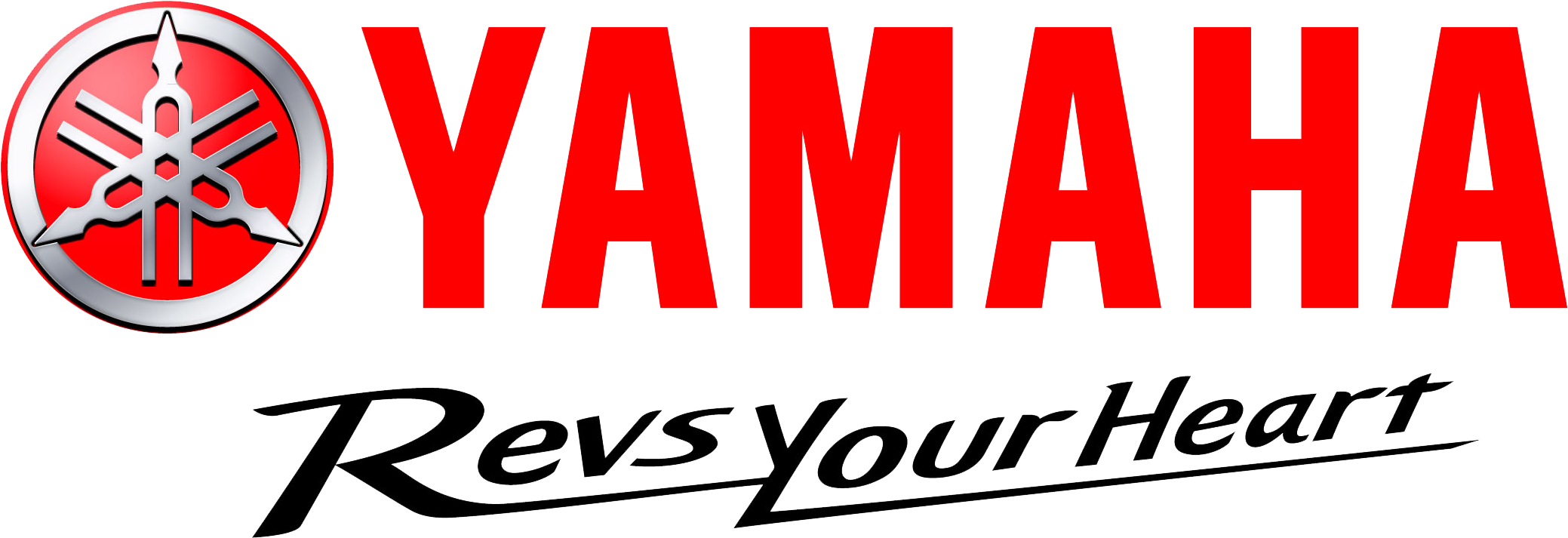 467-4671415_logotipo-yamaha-revs-your-heart